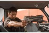 5 x invitatie dubla la action-thriller Gamer