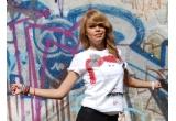 3 x bluza cu personalitate Antante