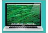 Un MacBook Pro, 88 x tricou Cuculand, 4 x iPod Pod Touch 8GB