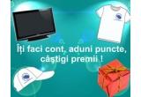 http://www.konkurs.ro/img/concursuri-cu-premii/53/5211_front.jpg