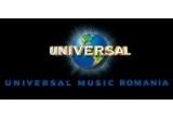 3 cd-uri oferite de Universal Music/saptamana