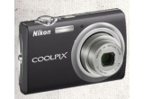 o camera foto Nikon / zi