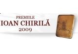 Un premiu Ioan Chirila