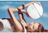 """2 x voucher de 2000 de euro, 120 x parfum Gianfranco FERRE """"In the mood for love"""" 50 ml"""