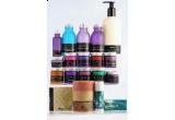 8 x set produse cosmetice organice Dr.Ogheria