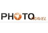 Un curs foto online sau la Brasov sustinut de Dan DINU si oferit de PHOTOLIFE