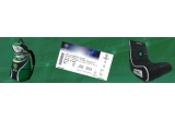 30 x scaun multimedia Heineken, 14.000 x rucsac Heineken, 10 x bilet la meciurile UEFA Champions League