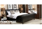 un dormitor in valoare de 2.000 de euro oferit de Mobexpert, alte premii