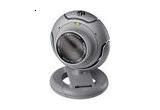 o camera web Microsoft LifeCam, o rama foto Genius DPF-800, 3 x tricou ShopMania / saptamana