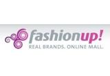 3 x voucher de 500 de lei oferite de FashionUp