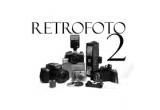 2 x voucher in valoare de 300 de lei (50% din pret) la cursul de fotografie RETROFOTO