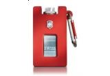 un parfum Victorinox Swiss Unlimited