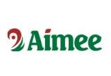 """un set de doua carti electronice Aimee.ro in limba romana: """"Tu meriti iubire!"""" si """"Minighid pentru relatia ta sentimentala"""""""