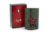 Un parfum Thierry Mugler + un Deo Stick Diesel