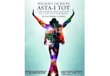 "2 x pachet All Inclusive la premiera mondiala a filmului ""Michael Jackson's This Is It"" din Los Angeles, bilete la premierea filmului in Romania (Bucuresti, 28 oct)"