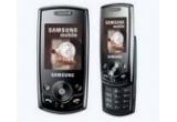 Telefon mobil Samsung J700