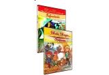 10 x jocuri educative in format electronic oferite de INTUITEXT