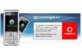 12 x telefon mobil Sony Ericsson C510