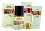 8 x set de produse MORAZ