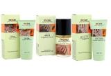 8 x set de produse cosmetice Moraz