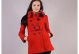 un voucher in valoare de 542 lei de la Ama Fashion