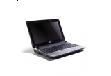 un laptop ACER Aspire One N270, DVD auto, parfumuri originale, Apple Iphone, cartela reincarcare 6 euro, bicicleta