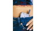 """cartea """"Telefonul din bikini"""" de Rodica Ojog Brasoveanu"""