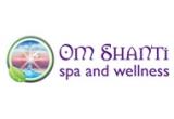 4 x vouchere pentru terapii oferite Om Shanti SPA si Wellness, Bucuresti