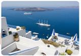 <b>4 excursii pentru patru persoane in Grecia</b><br />