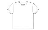 "<b>Un tricou si promovare</b><br type=""_moz"" />"