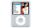 1 Apple iPod Nano 4 GB + Husa (iPod Sock), 3 cani *trender personalizate <br />