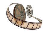 Invitatii la film si DVD-uri cu filme<br />