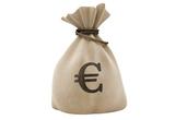 4 burse in valoare de 1.000 euro fiecare, pentru anul universitar 2008-2009, oferite de Fundaţia Culturală Delta<br />