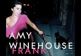 "5 CD-uri Amy Winehouse, oferite de <a rel=""nofollow"" target=""_blank"" href=""http://www.umusic.ro/albume/Amy-Winehouse-Frank/"">Universal Music</a><br />"