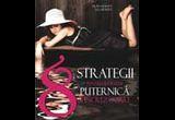 "5 volume ""8 strategii pt. a deveni puternica si increzatoare"", oferite de <a href=""http://www.all.ro/default.asp?ecdl=0"" target=""_blank"" rel=""nofollow"">Editura All</a><br />"
