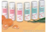 "2 seturi de produse cosmetice oferite de <a href=""http://www.natural100.ro"" target=""_blank"" rel=""nofollow""><i><b>Natural Collection</b></i></a><br />"