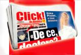 """Abonamente la ziarul Click!<br type=""""_moz"""" />"""