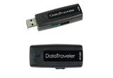 Memory stick de 4 GB<br />