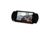 o Consola Sony PlayStation Portable, 3 x Tricouri ShopMania