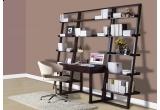 un corp de mobilier Step By Step, de la Mobexpert