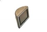 GPS Sony NV-U70T, 3 x blog gratis pe Bancuriok.com de forma http://nume.bancuriok.com