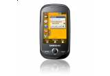 3 x telefon Samsung Corby