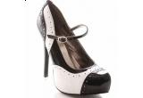 2 x o pereche de pantofi oferita de doarpantofi.com