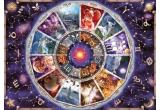 3 x o astrograma