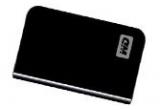 un HDD extern Western Digital