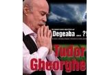 3 x pachete de CD-uri marca Tudor Gheorghe