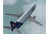 un zbor pentru 2 persoane cu Malev la Business Class pana la Budapesta , un aparat foto marca Olympus