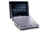 3 x HP Mini Notebook