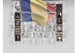 6 x ( DVD film romanesc de la ProVideo.ro + romanul istoric Blestemul Manuscrisului de la editura Tritonic)
