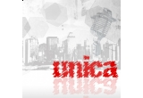 un contract de colaborator la Revista Unica